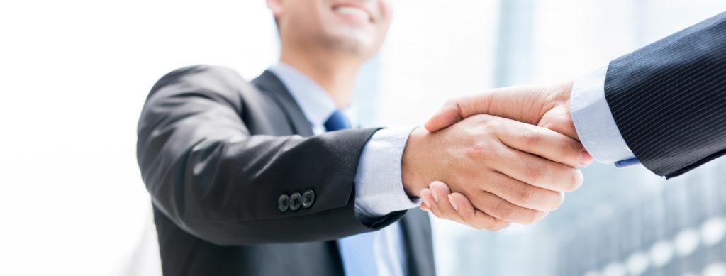 中小企業経営者に価値を感じてもらえる税理士となるために